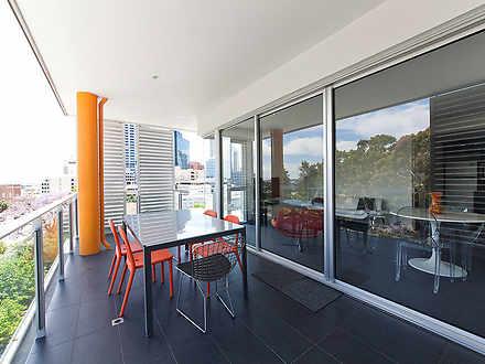 Apartment - 20/33 Malcolm S...