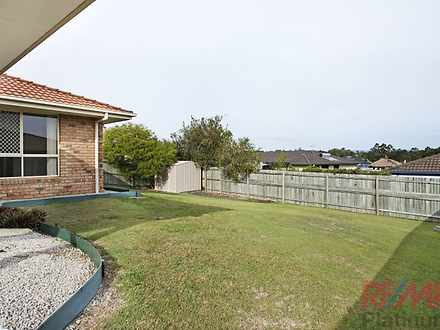 75 Cottontree Drive, Narangba 4504, QLD House Photo
