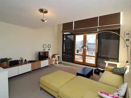 Apartment - 99/66 Allara St...