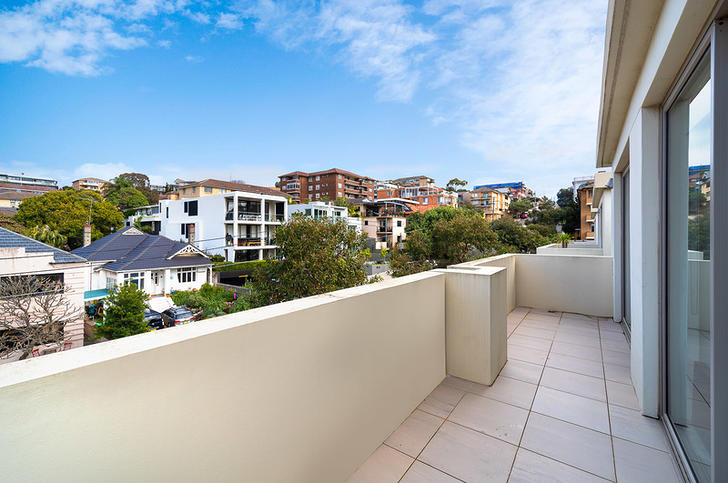 Coogee 2034, NSW Apartment Photo