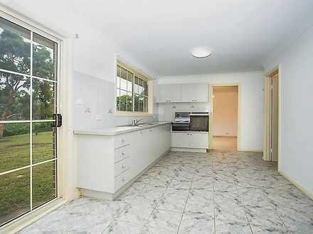 House - 48A Colbran Avenue,...