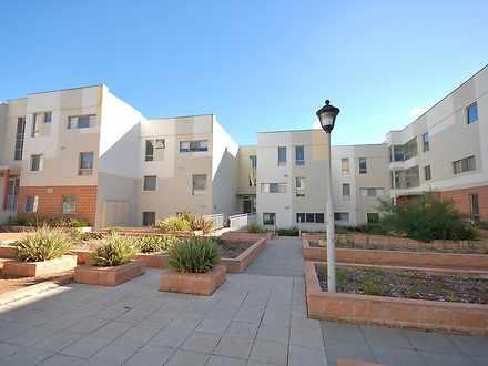 Apartment - 120/10 Thynne S...