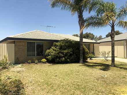 House - 12 Stainer Avenue, ...