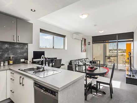 46/10 Pimlico Crescent, Wellard 6170, WA Apartment Photo