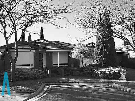 House - 4 Banyan Court, Gre...