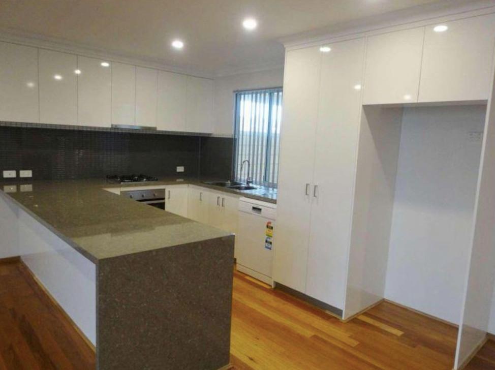 2/16B Plaza Street, South Bunbury 6230, WA - apartment For