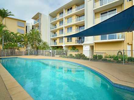 14/22 Barney Street, Barney Point 4680, QLD Unit Photo
