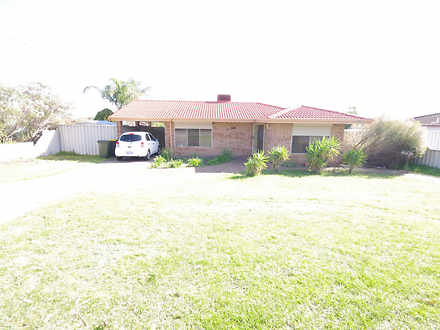 House - 867 Wanneroo Road, ...