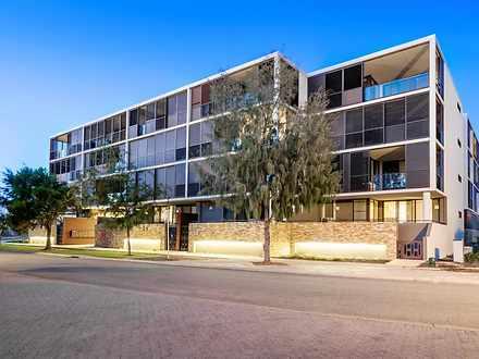 Apartment - 32/20 Medina Pa...