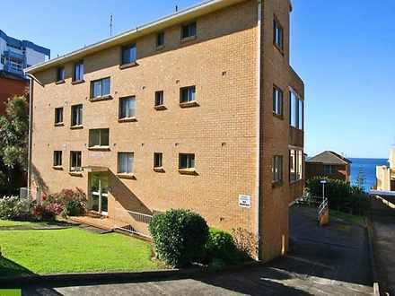 Apartment - 1/21 Corrimal S...