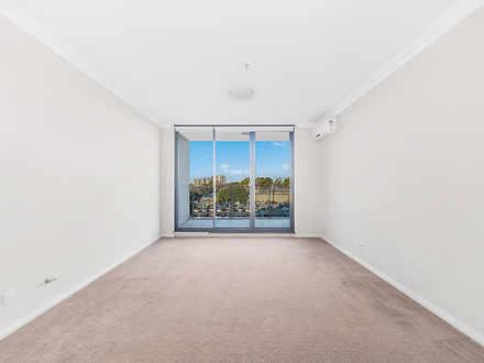 Apartment - 21/109 George S...