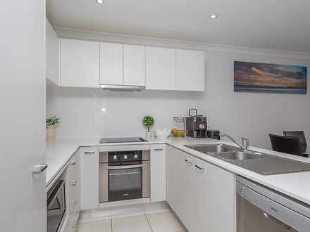Townhouse - 9/60 Cowie Road...