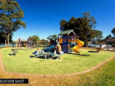 1/60 Lakeside Drive, Kanahooka 2530, NSW Unit Photo