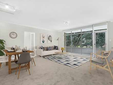 6/7-9 New Beach Road, Darling Point 2027, NSW Apartment Photo