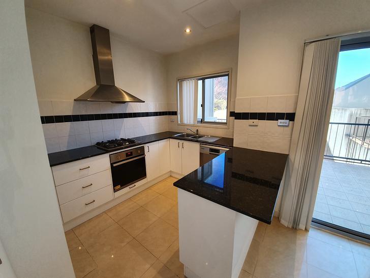 Kitchen1 1566621025 primary