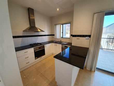 Kitchen1 1566621025 thumbnail