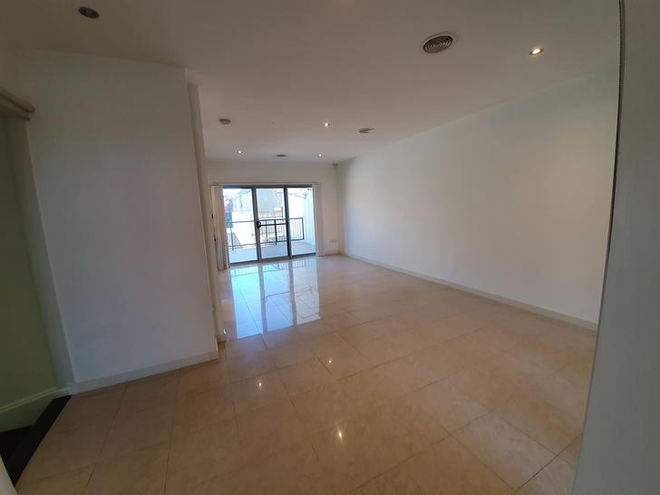 Living2dining 1566621036 primary