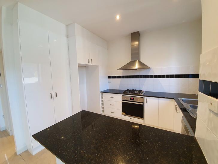 Kitchen2 1566621025 primary