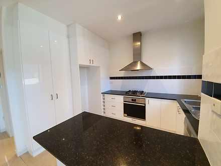 Kitchen2 1566621025 thumbnail