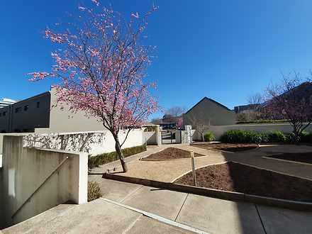 Common area 1566621026 thumbnail