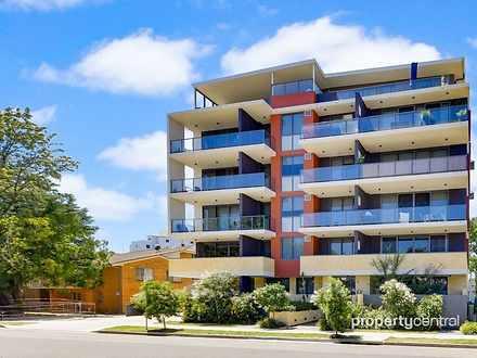 Apartment - 5/8 John Tippin...