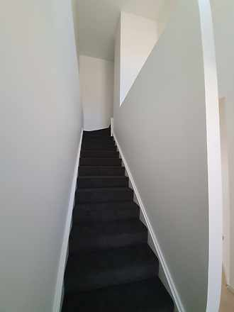 Stairs up 1566621056 thumbnail