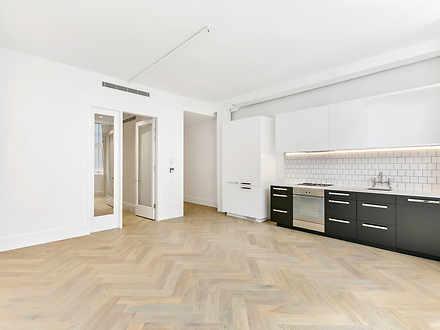 Apartment - 308/1 Lacey Str...