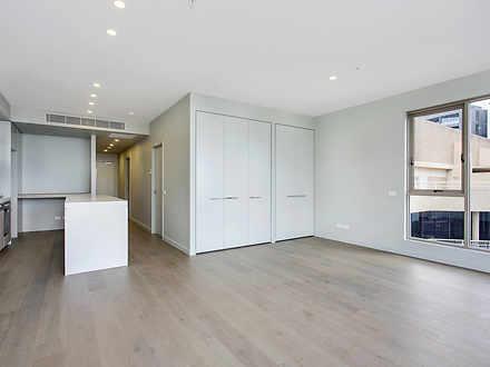 Apartment - 601/253 Oxford ...