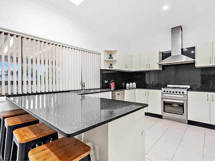 House - 55 Balgownie Road, ...