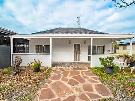 House - 93 Flinders Drive, ...