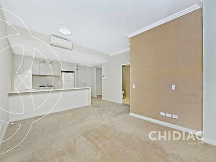 Apartment - 606/51 Hill Roa...