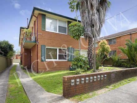 Apartment - 5/26 Morris Ave...