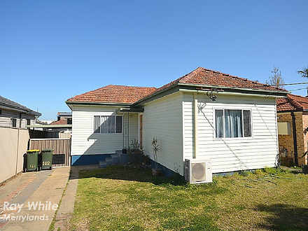 House - 102 Mccredie Road, ...