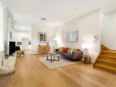 Apartment - 73/28 Gower Str...