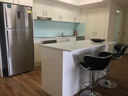 9/45 Regent Street, Woolloongabba 4102, QLD Apartment Photo