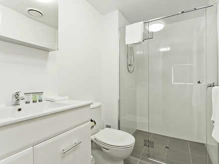 68/45 Regent Street, Woolloongabba 4102, QLD Apartment Photo