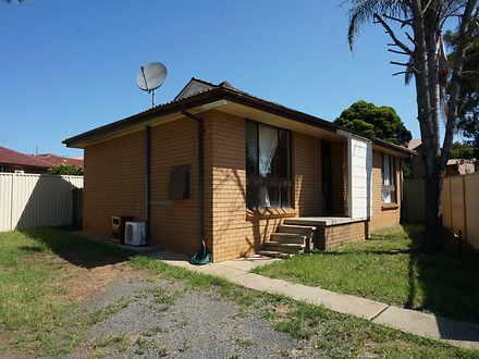 House - 81A Eton Street, Sm...