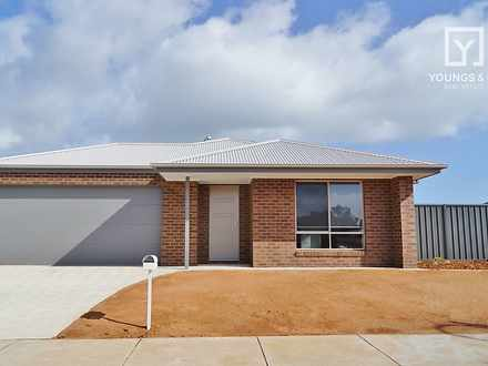 House - 11 Coolibah Court, ...