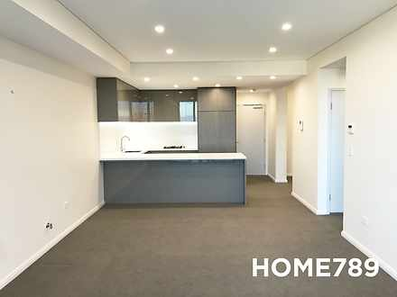 Apartment - A1002/12 Wonior...