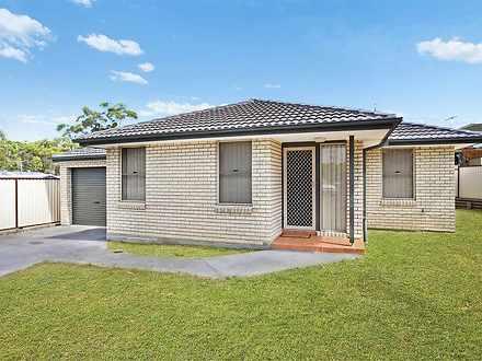 67 Narambi Road, Buff Point 2262, NSW House Photo