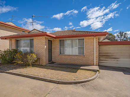 4/190 Rusden Street, Armidale 2350, NSW Unit Photo