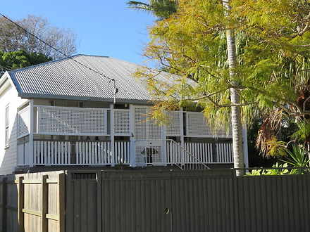 84 Palm Avenue, Shorncliffe 4017, QLD House Photo