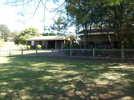 House - Rochedale 4123, QLD