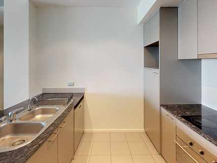 B25adc0b99b42f49d2b10439 98128 adelaide terrace east perth wa 6004 australia kitchen 8521 5d6325d69854b 1629247858 thumbnail