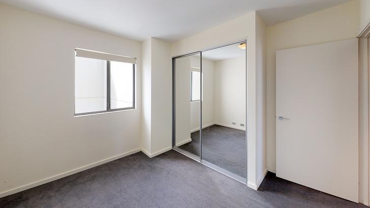 98/128 Adelaide Terrace, East Perth 6004, WA Apartment Photo