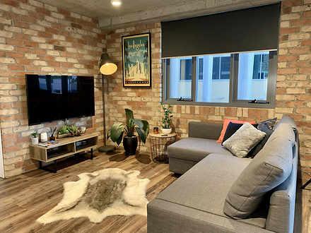 Apartment - 411/190 Varsity...