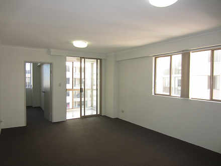 Apartment - 148/398 Pitt St...