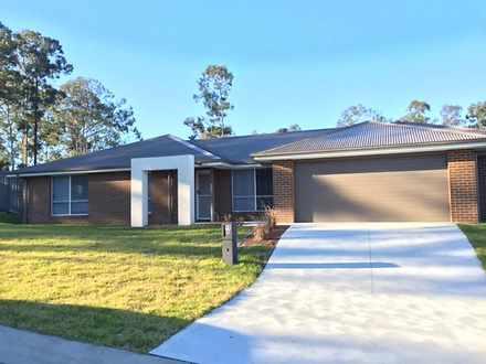 90A Alkira Avenue, Cessnock 2325, NSW House Photo