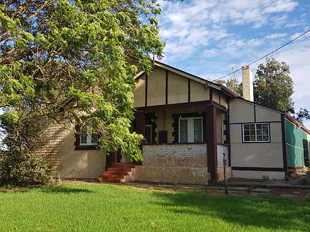 House - 2794 Jervois Road, ...
