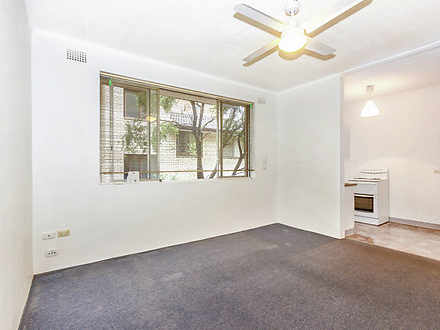 3/8 Edward Street, Ryde 2112, NSW Unit Photo